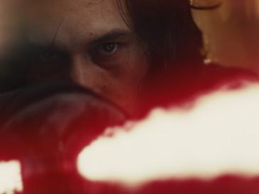 «Star Wars VIII: Die letzten Jedi» - Der neue Trailer ist da!