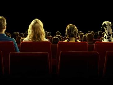 Für nur 5.- ins Kino: Der Allianz Tag des Kinos geht in eine neue Runde