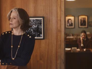 Berlinale 2020: Viel Nostalgie im Eröffnungsfilm «My Salinger Year»
