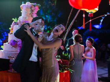 «Crazy Rich Asians» – Que vaut réellement la comédie évènement ?