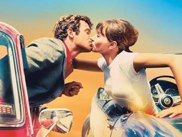 Filmfestspiele Cannes: Viele Stars und ein grosser Abwesender