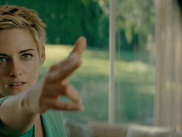«Seberg»: Drama von Benedict Andrews mit Kristen Stewart.