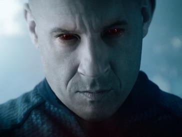 Le film «Bloodshot» avec Vin Diesel ouvre les festivités cinéphiles à partir du 6 juin au cinéma en Suisse romande.