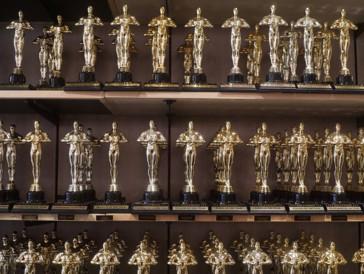 Behind the Oscar: Was du zum wichtigsten Filmpreis Hollywoods wissen musst