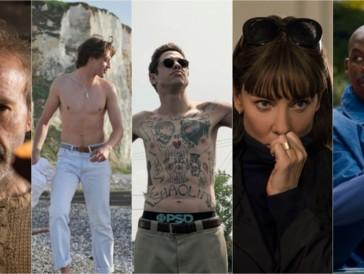 Les 11 immanquables au cinéma en juillet