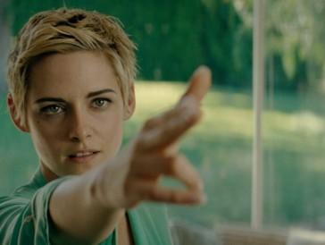 Beehrt die Jubiläumsausgabe des Festivals: Die Amerikanerin Kristen Stewart in «Seberg».