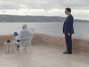 « Pity » - Une comédie noire jubilatoire venue de Grèce