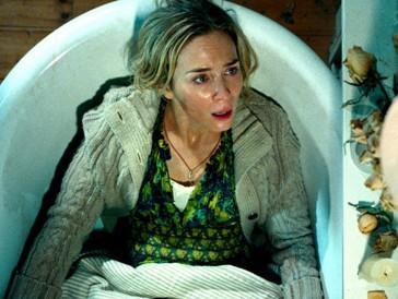 3 Gründe, warum «A Quiet Place» das Horror-Genre aufmischt