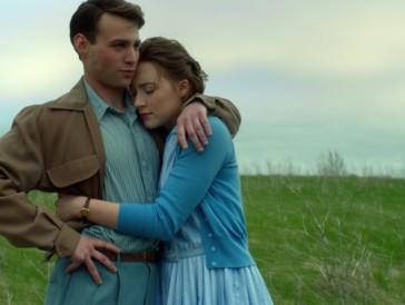 Von bittersüss bis zutiefst romantisch: Die 13 besten Liebesfilme auf Netflix