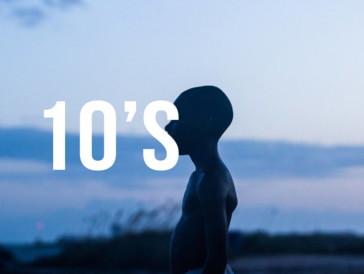 Moonlight de Barry Jenkins, Oscar du Meilleur film en 2017.