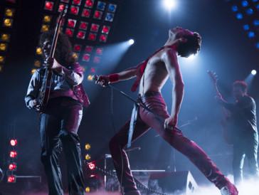 Gewinne Tickets für die exklusive Vorpremiere von «Bohemian Rhapsody»