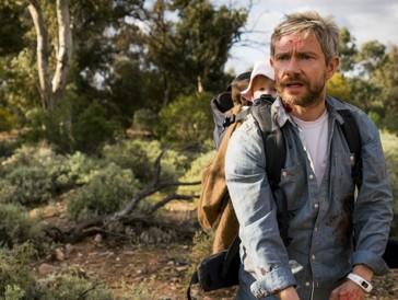 Netflix-Tipp «Cargo»: Eine Zombie-Apokalypse in klug