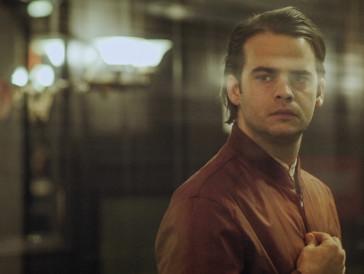 Ménage à trois in Zürich: Exklusiver erster Einblick in den Film noir «Strangers»