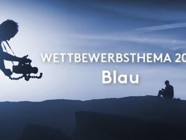 Die diesjährigen Gewinner des ZFF72: Drei Schweizer Beiträge räumen ab