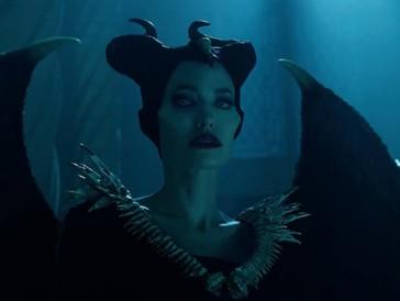 4 - Maleficent: Mistress of Evil (2019)