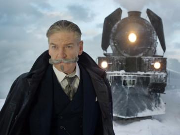 Auf den Schnauz gekommen: Die Top 5 der Filmschnäuze
