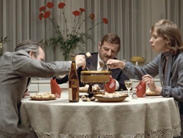 10. Die Schweizermacher (1978)