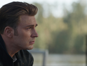 « Avengers: Endgame » - Game Over pour le MCU