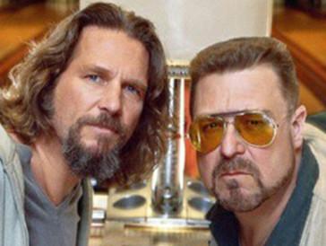 Vor diesem Hintergrund mag es auch nicht verwundern, dass er seit Jahren an Veranstaltungen zum Kultfilm der Coen-Brüder teilnimmt und seiner Band in Anlehnung an den Dude den Namen «Jeff Bridges & The Abiders» verpasste.