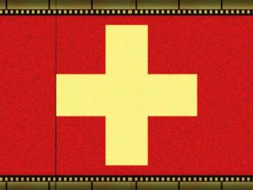 5 Schweizer Kinohighlights im kommenden Herbst