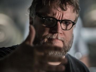 Wurde für «The Shape of Water» mit seinem ersten Oscar geehrt: Der gebürtige Mexikaner Guillermo del Toro.