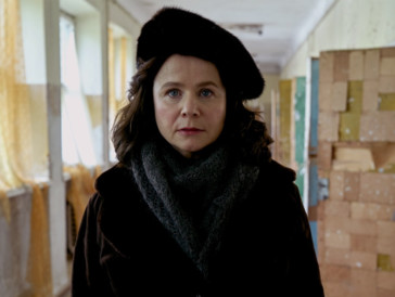 Mythos oder Wirklichkeit? 9 Fakten zur HBO Miniserie «Tschernobyl»