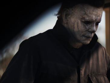 3 raisons pour lesquelles «Halloween» est le meilleur film d'horreur au cinéma cet automne