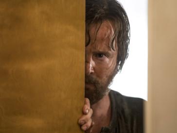 Netflix: «El Camino: A Breaking Bad Movie» - Happy End pour Jesse Pinkman?