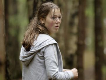 «Utøya 22 Juillet» - Un cauchemar bien réel