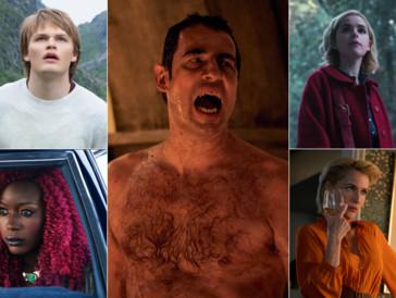 Netflix: Les 9 pépites à ne pas manquer en janvier