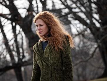 Streamania: «The Undoing» - Nicole Kidman à nouveau prise dans la tourmente