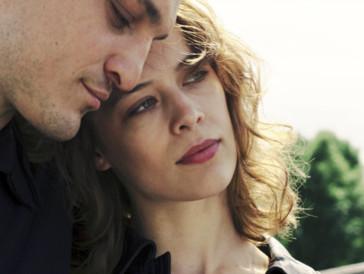 Ours d'argent - Meilleure actrice: Paula Beer dans «Undine». Une fable amoureuse et aquatique alors qu'Undine cherche à refaire sa vie.