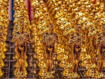Das Rennen um die Goldmännchen: 11 Fun Facts zum Filmereignis des Jahres