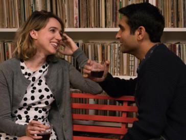 3 Gründe, warum «The Big Sick» die beste Komödie des Jahres ist