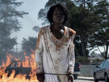 «Us» - Le nouveau cauchemar de Jordan Peele se dévoile dans une seconde bande-annonce