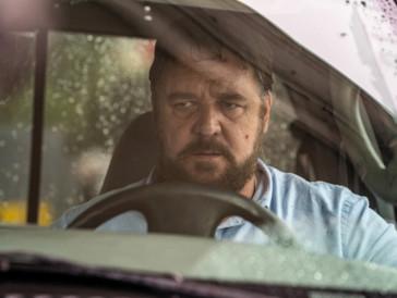 5 Fakten über: Russell Crowe