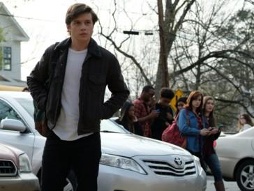 «Love, Simon» - Un teen-movie pas comme les autres !
