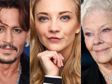 Halbzeit am Zurich Film Festival: Diese Highlights erwarten uns noch