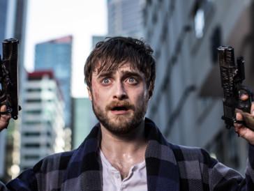 5 Fakten über: Daniel Radcliffe
