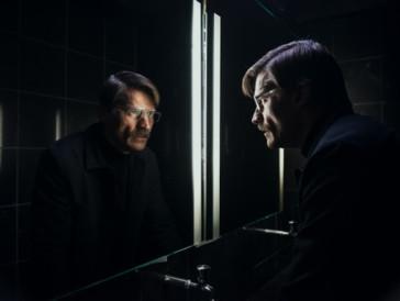 Erste Gala-Premieren für das ZFF bekannt: Nikolaj Coster-Waldau kommt nach Zürich