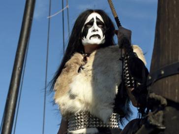 Hart, heavy und höchst empfehlenswert: 7 Filme, die du als Metalhead gesehen haben musst