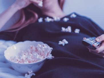 De Netflix à Filmingo - Coup de projecteur sur 9 offres de streaming