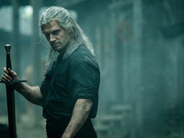Das neue «Game of Thrones»? 3 Gründe, warum «The Witcher» das Zeug zum nächsten grossen Fantasy-Hit hat