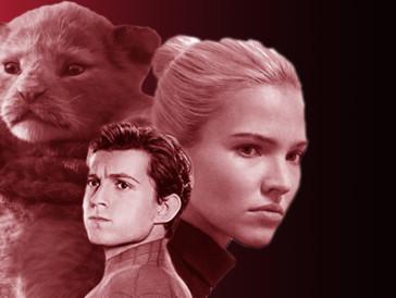 Les 13 immanquables au cinéma en juillet