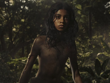 Netflix-Kritik «Mogli: Legende des Dschungels»: Eine durchwachsene Neuinterpretation