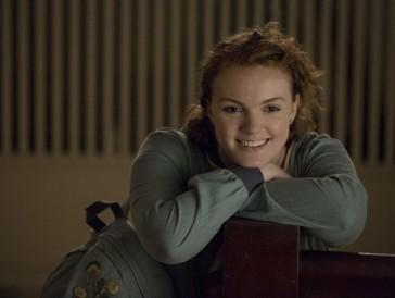 Netflix-Kritik «Sierra Burgess Is a Loser»: Ein Maskenball der Gefühle