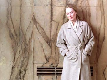Meryl Streep, Oscar de la meilleure actrice dans un second rôle pour «Kramer contre Kramer»