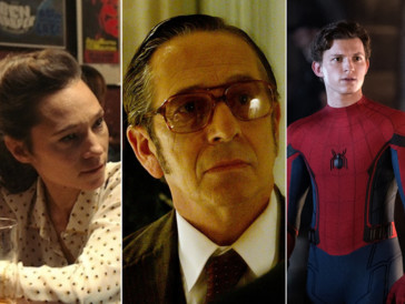 Neu im Kino: 3 Filme, die wir euch diese Woche ans Herz legen
