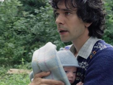Bester Nebendarsteller in einer Serie: Ben Whishaw für «A Very English Scandal»