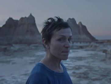 Discrète et précieuse, retour sur la cinématographie de Chloé Zhao